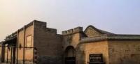 传承:中国酒庄的前世今生