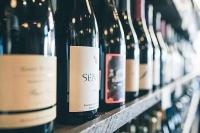 酒水营销的三重境界:产品、品牌、标准