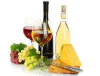 富邑葡萄酒CEO宣布明年退休 股价遭意外重挫