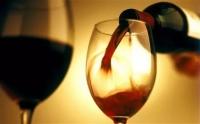 追寻中国葡萄酒文明的发祥地