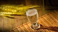 数字化——中国酒业未来竞争制高点