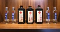 川之原酒业:西岭雪山下一处小而美精致典雅酒庄