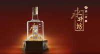 水井坊副董事长朱镇豪暂时行使总经理一职
