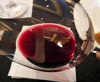 后疫情时代葡萄酒难分淡旺季