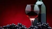 国产葡萄酒2020很受伤 领头企业如何重振旗鼓发挥核心作用